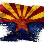 Welcome to the Santa Cruz Republican Committee of Arizona!